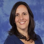 Pamela N. Kelberg, MSSW, LCSW