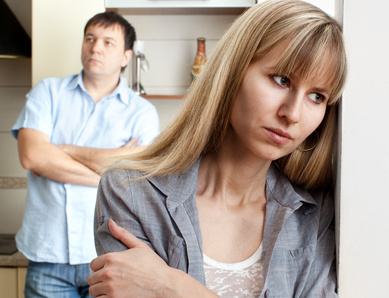 repair your marriage after an affair. marriage counseling in Philadelphia