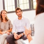 How couples therapy can help you